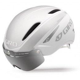 Casque Giro Attack Shield 2016