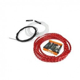 Kit Cable Gaine Alligator I Link