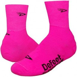 DeFeet Couvre-chaussures Slipstream