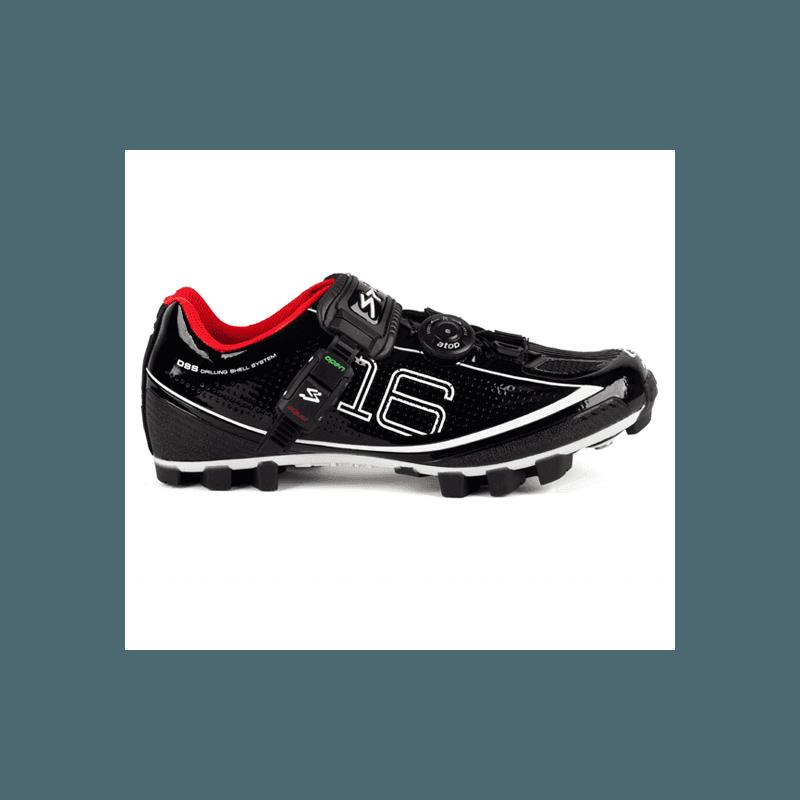 Chaussures Spuik 16 MTB