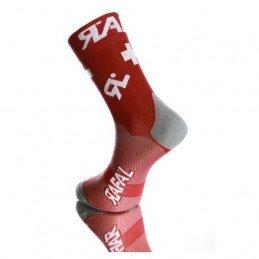Chaussettes Pays RAFA'L Suisse 1