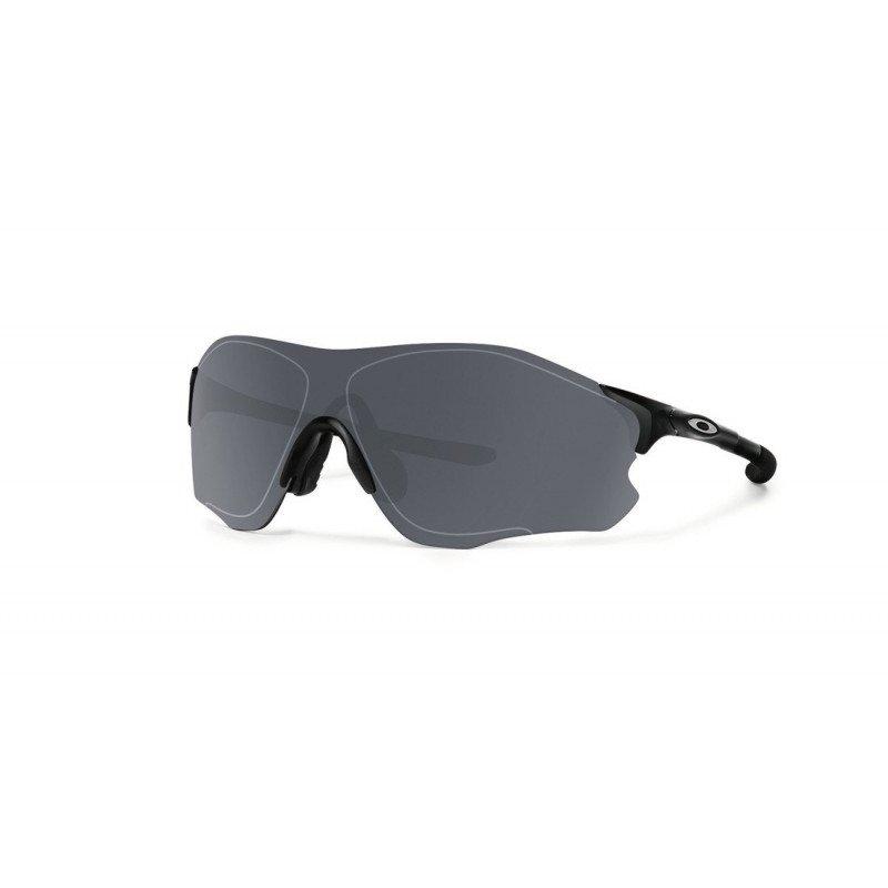 Lunettes Oakley Ev Zero Black iridium