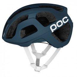 Casque vélo route Poc Octal Raceday