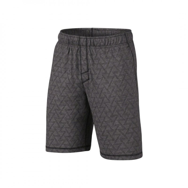 Short ACTORY PILOT FRENCH TERRY SHORTS