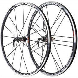 Roues Campagnolo Shamal Ultra