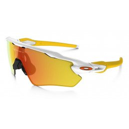Lunettes Oakley Radar EV Prizm Shadow Water