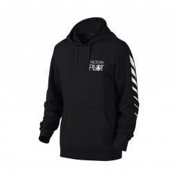OAKLEY OAKLEY FACTORY PILOT DURABLE WATER REPELLENT HOODIE