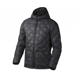 Veste Oakley Chambers jacket forget iron 24j