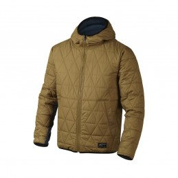 Veste Oakley REVERSIBLE FLEECE