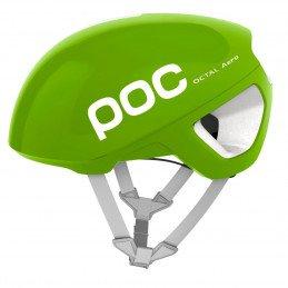 Casque vélo route Poc Octal Aero Raceday