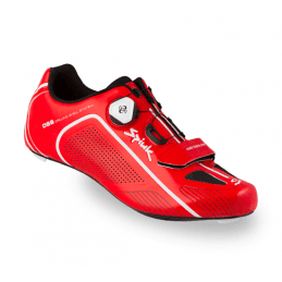 Chaussures Spiuk Altube RC Road Carbon 2017 Bleu