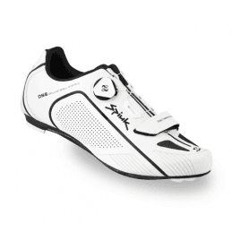Chaussures Spiuk Altube R Road 2017 blanc