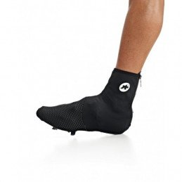Couvre chaussures ASSOS Fugu Bootie S7