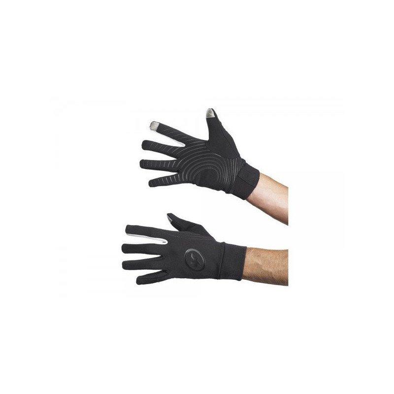 Gants pluie ASSOS Rain Gloves evo7