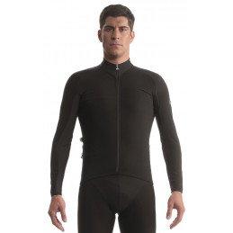 Veste vélo mi-saison Assos Mille Intermediate Jacket evo7