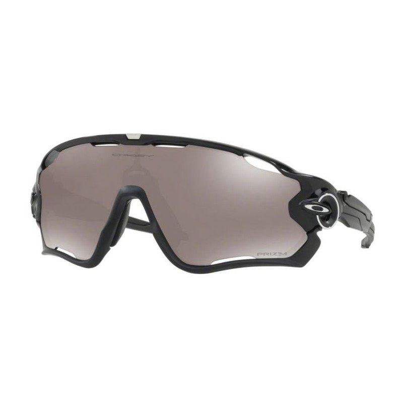 Black Prizm Polarized Oakley Jawbreaker 28 Lunettes Oo9290 IY9DWEHe2