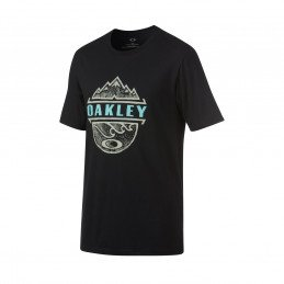 T Shirt Oakley TRI-OAKLEY SETS 456234