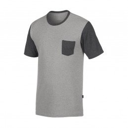 T Shirt Oakley 50/50 SOLID POCKET TEE