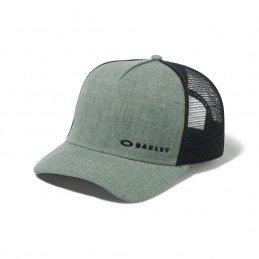 Casquette Oakley CHALTEN HAT