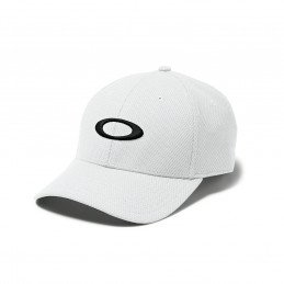Casquette Oakley GOLF ELLIPSE HAT