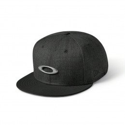 Casquette Oakley MESH SUBLIMATED TRUCKER