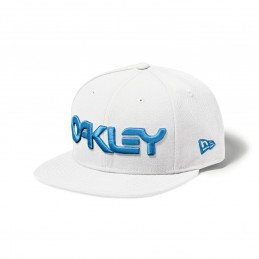 Casquette Oakley MARK II NOVELTY SNAP BACK