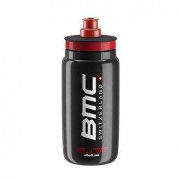 Bidons Elite Pro team BMC