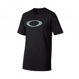 T Shirt Oakley 50 OAKLEY PALM PIC TEE