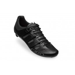 Chaussures Giro Prolight TechLace Black