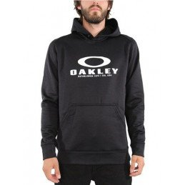 Sweat Oakley 360 PO FLC Lazer Blackout