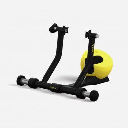 Home trainer Bkool SMart Pro 2 2018