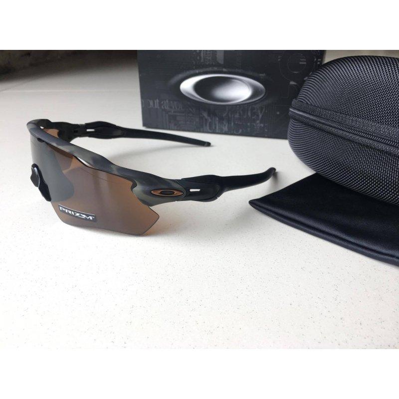 33d4a0a299 ... 50% off lunettes oakley radar ev prizm black path oo9208 52 b6c4f cc96b