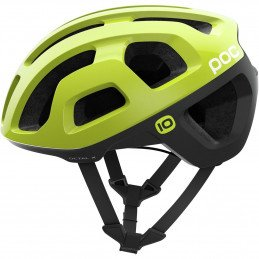 Casque POC Octal X Black
