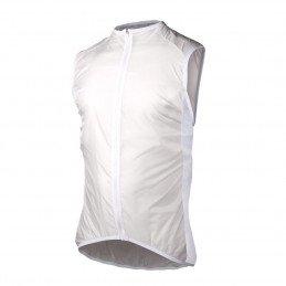 Veste coupe vent Poc AVIP Light Wind Jacket