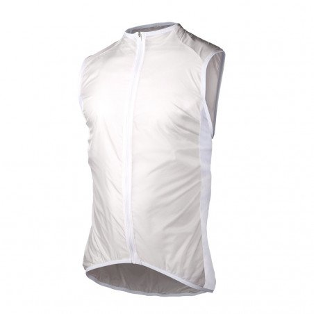 Veste coupe vent Poc AVIP Light Wind Vest