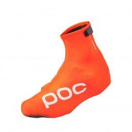 Couvres Chaussures Poc AVIP Softshell Bootie Neoprène