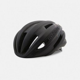 Casque Giro Synthe MIPS Mat Black BreakAway