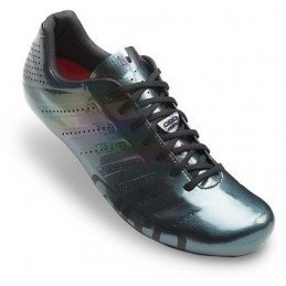 Chaussures Giro Empire SLX Metallic Charcoal