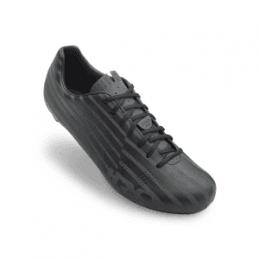 Chaussures Giro Empire ACC