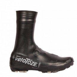 Sur-Chaussures Velotoze Noire
