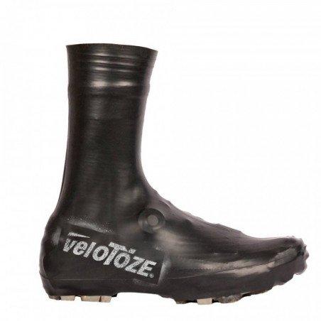 Sur-Chaussures Velotoze SUPER STRONG Noire
