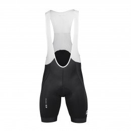 CUISSARD POC essential road bib shorts