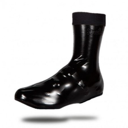 Couvre Chaussures Wind rain Sencillobike