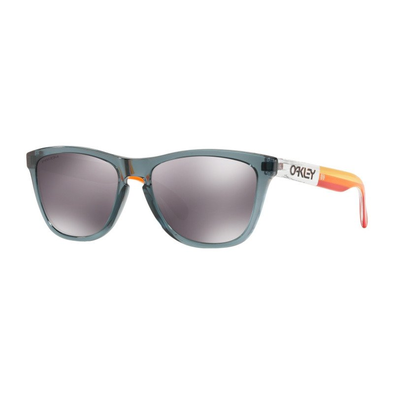 OAKLEY FROGSKINS SUNGLASSES FROGSKINS™ GRIPS COLLECTION