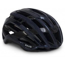 Casque Kask Valegro Light Blue