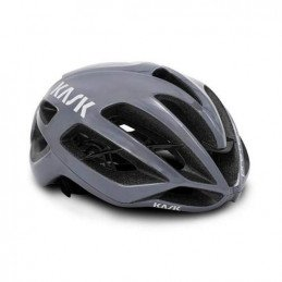Casque Kask Protone SOLID GREY LIMITED