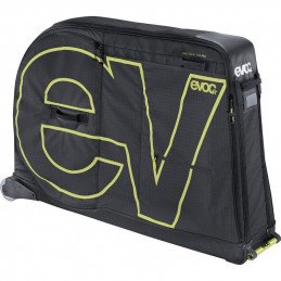 Housse de Transport pour Vélo EVOC BIKE TRAVEL BAG PRO