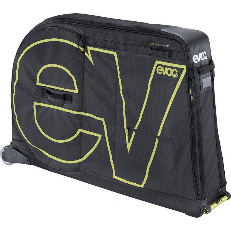 Housse de Transport pour Vélo EVOC BIKE TRAVEL BAG PRO