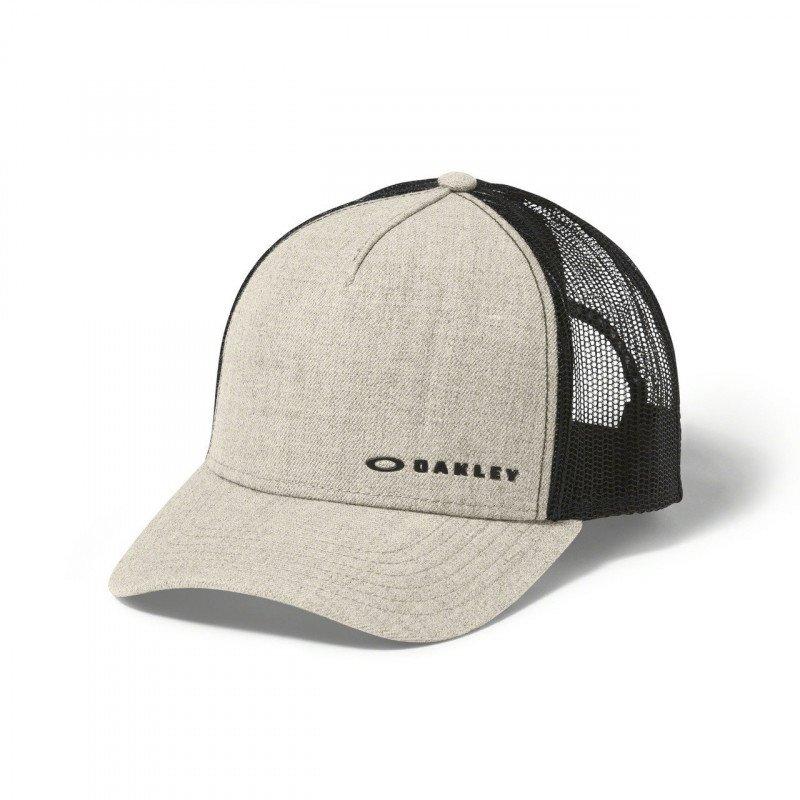 Casquette Oakley CHALTEN CAP