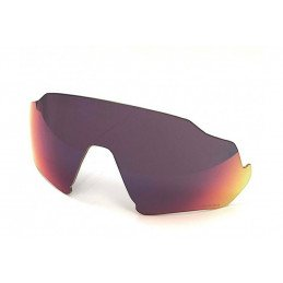 Verre Oakley Flight Jacket PRIZM LOW LIGHT